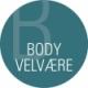 Body Velvære Logo